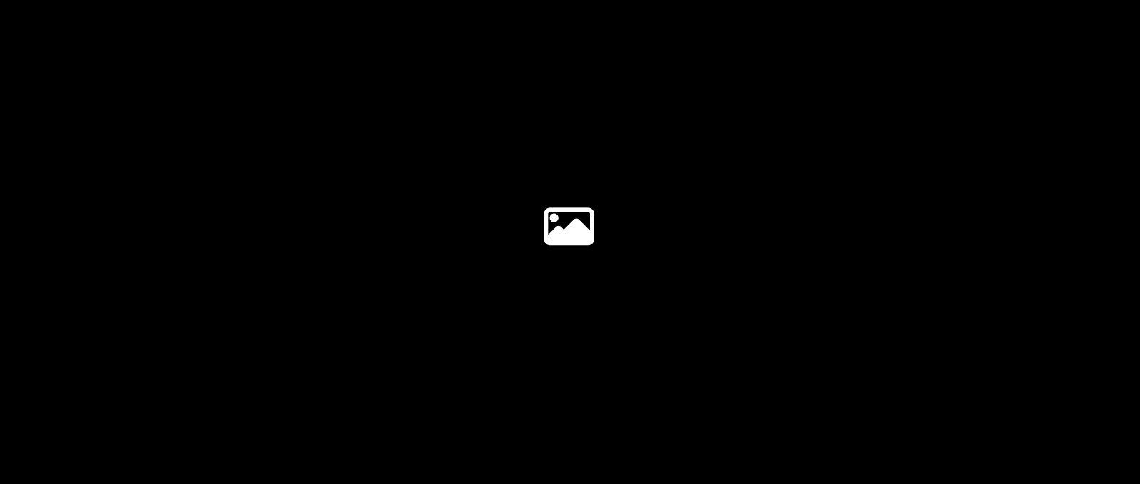 Content component - Media (volledige breedte)