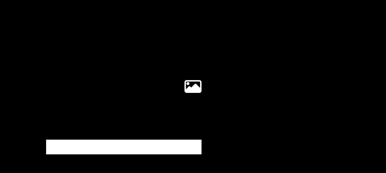 Content component - Banner afbeelding en titel